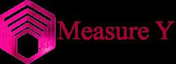 Measure Y